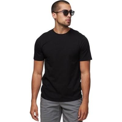 ストイック メンズ Tシャツ トップス Core T-Shirt