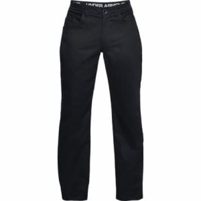 アンダー アーマー パンツ Payload Pant - Mens