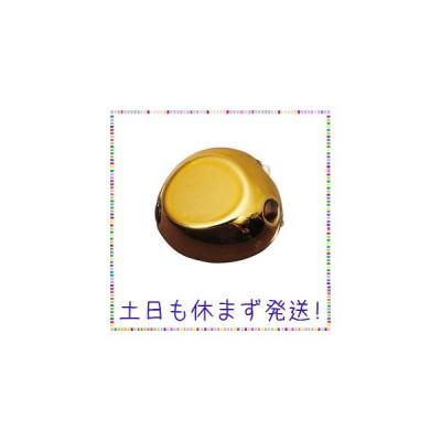 ダイワ(DAIWA) タイラバ 紅牙 ベイラバーフリーα ヘッド 150g 鍍金ゴールド ルアー