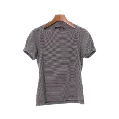 STRAWBERRY Fields ストロベリーフィールズ Tシャツ・カットソー レディース