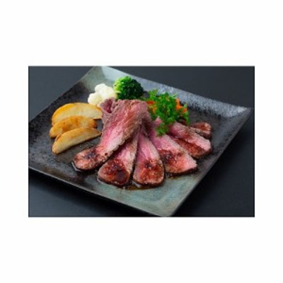 ( 産地直送 お取り寄せグルメ ) 兵庫県 「神戸ハング」 手造りローストビーフ