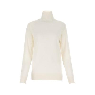 ドルチェ&ガッバーナ レディース ニット&セーター アウター Dolce & Gabbana Turtleneck Knit Jumper -