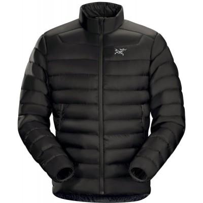 アークテリクス Arc'teryx メンズ スキー・スノーボード アウター Cerium LT Ski Jacket Black