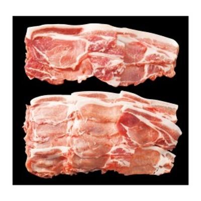 米澤豚一番育ち 焼肉用 F2Y-0511