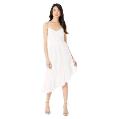 ロストアンドワンダー レディース ワンピース トップス Travel Light Maxi Dress