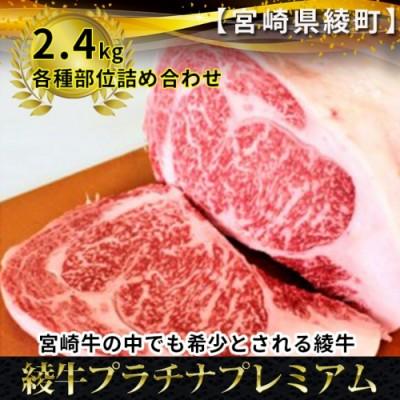 13-09_綾牛プラチナプレミアム