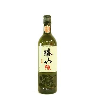勝山 特別純米 縁 -EN- 冷やおろし 720ml