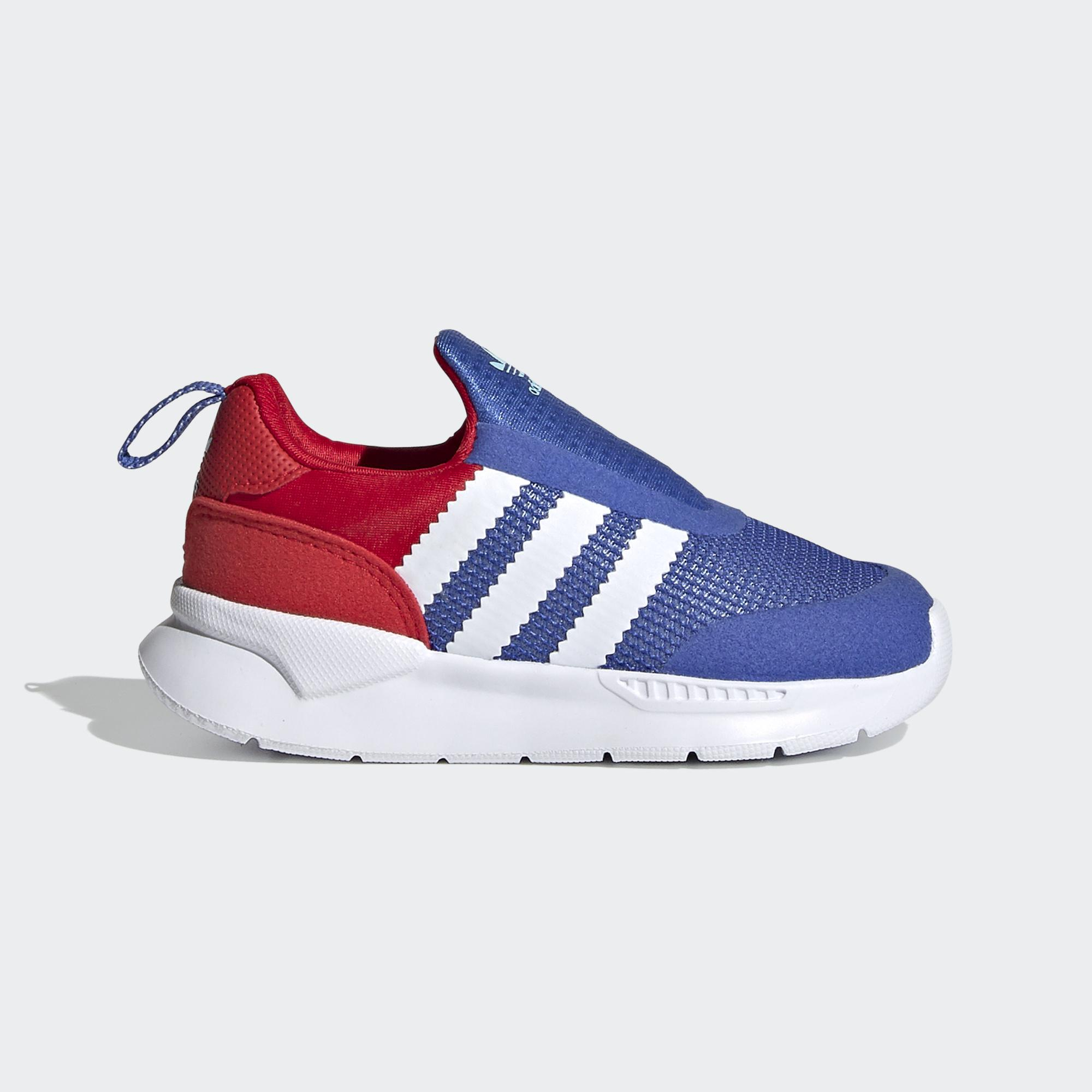 ZX 360 經典鞋