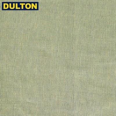 DULTON マルチクロス ソリッドカラー A プレーリー 【品番:S359-36A】 ダルトン インダストリアル アメリカン ヴィンテージ 男前