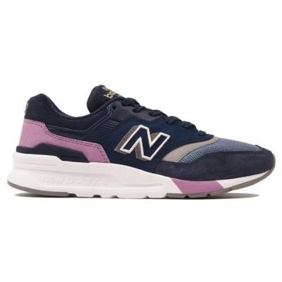 ニューバランス new balance ライフスタイルスニーカー シューズ 靴 CW997HAM レディース 国内正規品