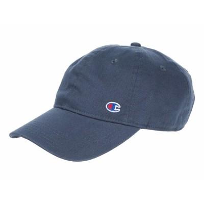 チャンピオン 帽子 アクセサリー レディース Flow Dad Adjustable Cap Dark Grey