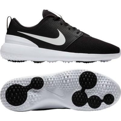 ナイキ メンズ スニーカー シューズ Nike Men's Roshe G Golf Shoes