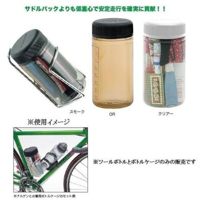 (grunge/グランジ)  (自転車用ボトル/ボトルケージ)モッテコ1000 ボトルケージセット