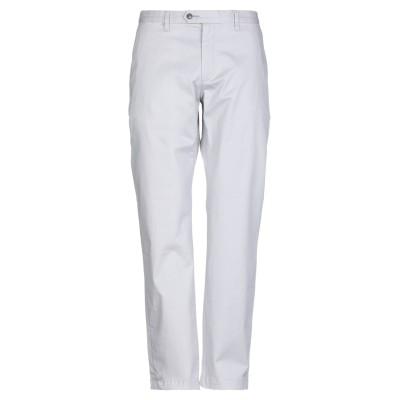 テッドベーカー TED BAKER パンツ グレー 30 コットン 98% / ポリウレタン 2% パンツ