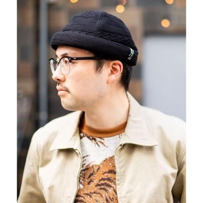 帽子 キャップ JQロールCAP