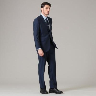 【OX BRIDGE】【CARLO BARBERA】DOLCE VITA スーツ