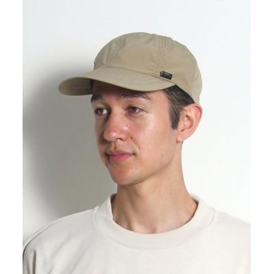 general design store / Et-baas CAP MEN 帽子 > キャップ