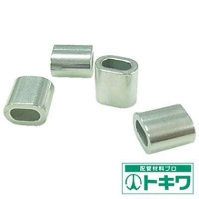 ニッサチェイン オーバルスリーブ1.0mm用(30個入り) P-894 ( 4788982 )