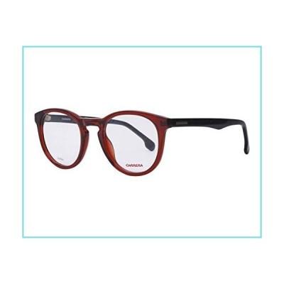 Carrera 136/V LGD 49 New Unisex Eyeglasses【並行輸入品】