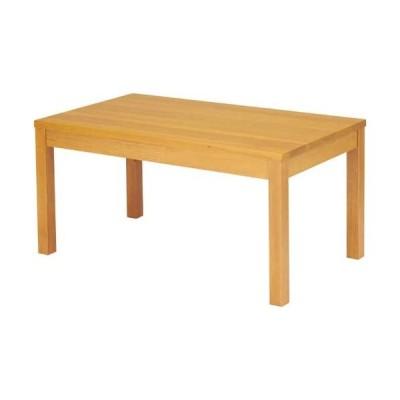 ●送料・組立・設置が無料  カウネット木製応接テーブル 幅900 5020−3512 kaf003655 5020-3512