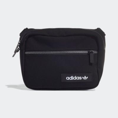 返品可 アディダス公式 アクセサリー バッグ adidas モダン エアライナー ウエストバッグ ウエストポーチ ボディバッグ