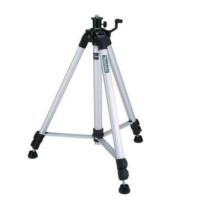 マキタ TK00LM4001 レーザー墨出器用 エレベ−タ−三脚 高さ調整670〜1800mm 新品