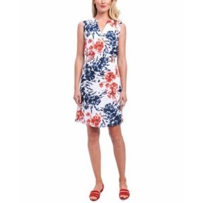 Foxcroft フォックスクロフト ファッション ドレス Foxcroft Dress