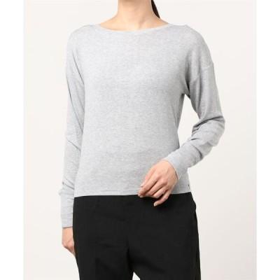 tシャツ Tシャツ Top , WEAR / W0635