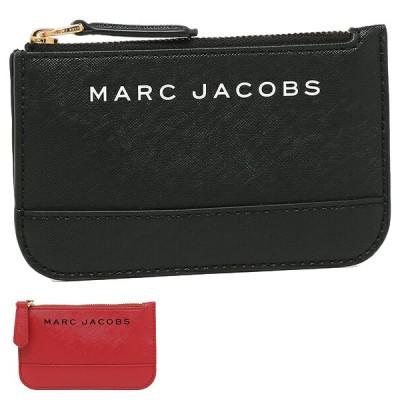 マークジェイコブス コインケース キーケース アウトレット レディース MARC JACOBS M0015464