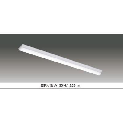 【東芝 】 LEET-41201J-LD9  (LEET41201JLD9)  【工事必要】LEDベースライトTENQOOシリーズ  【LEDバー別売】連結用