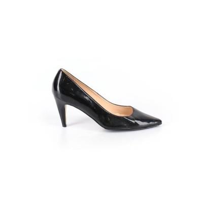 レディース 靴 ヒール パンプス Pre-Owned Cole Haan Nike Women's Size 8.5 Heels