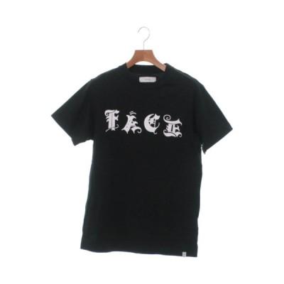 FACETASM(メンズ) ファセッタズム Tシャツ・カットソー メンズ