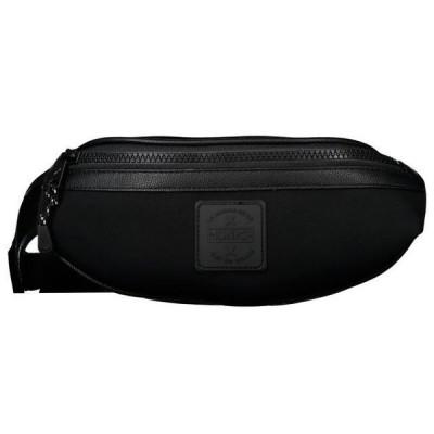 ミューニック 共用 スーツケース ウェストバッグ Fanny Waist Pack