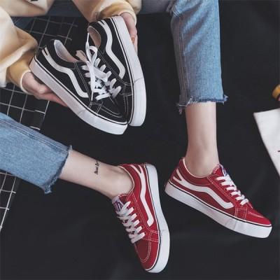 スニーカー  メンズ  カジュアル シューズ  ズック靴  ウォーキングシューズ  運動靴  デッキシューズ ローカット おしゃれ靴