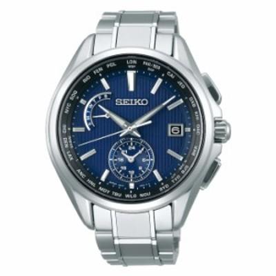 【送料無料!】セイコー SAGA285 メンズ腕時計 ブライツ