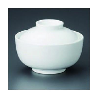 白円菓子碗 153-14-084