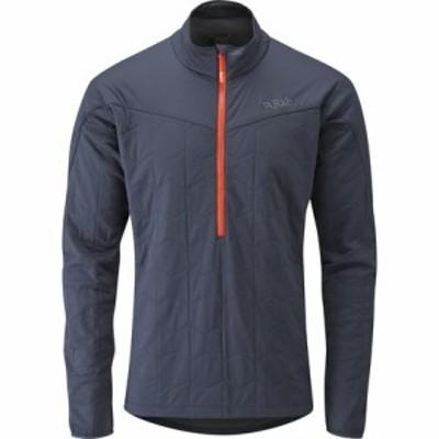 ラボ キャンプ用品 Paradox Pull-On Insulated Jacket - Mens