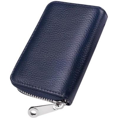 カードケース-カード入れ-クレジットカード-コインケース-Wallet