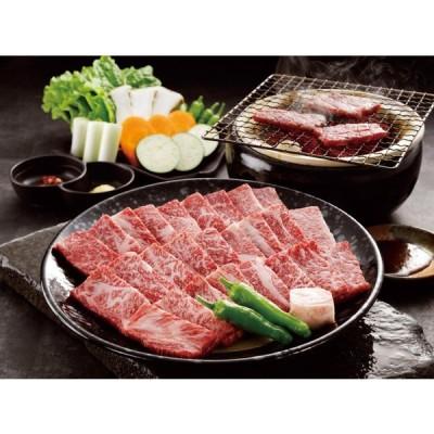 宮崎「大淀河畔 みやちく」宮崎牛 焼肉 宮崎 みやちく 宮崎牛 和牛 牛肉 肉 牛 焼肉 焼き肉