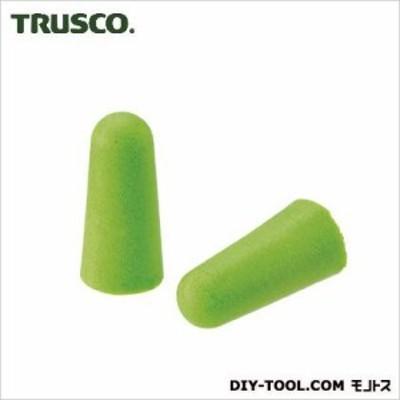 トラスコ(TRUSCO) 耳栓 67 x 67 x 13 mm