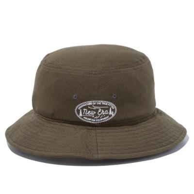 ニューエラ NEW ERA メンズ&レディース アドベンチャーライト モスキートブロッカー カジュアル 帽子 ハット【191013】