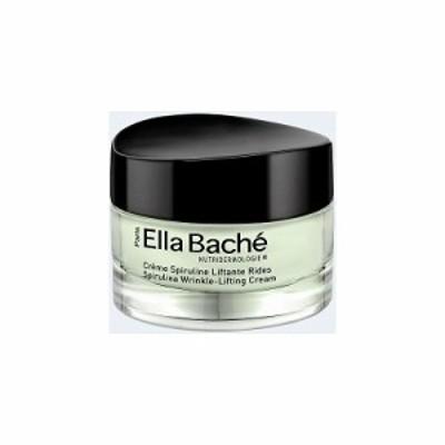 Ella Bache(エラバシェ) スピルグリーン ラ クレーム  50ml