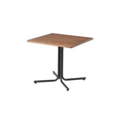 リビングテーブル ローテーブル 幅75cm