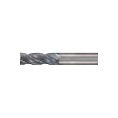 不二越 ナチ  GSX40600C-2.5D GSXミル 4枚刃 GSX40600C2.5D