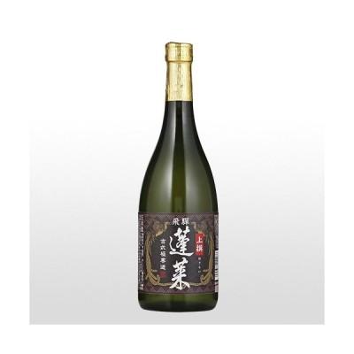 日本酒 蓬莱 上撰 720ml
