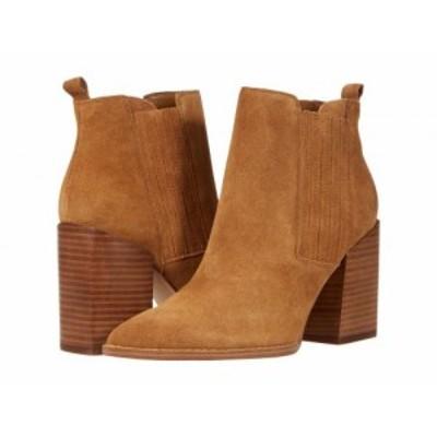 Nine West ナインウエスト レディース 女性用 シューズ 靴 ブーツ アンクル ショートブーツ Beata Natural【送料無料】