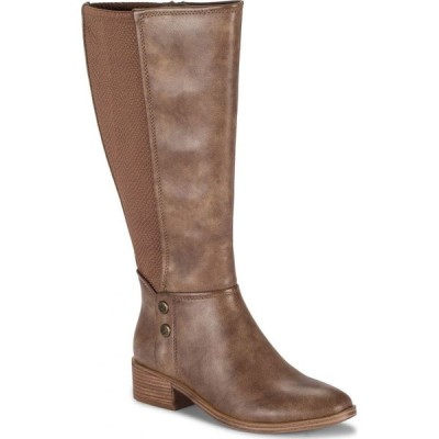 ベアトラップ Baretraps レディース ブーツ シューズ・靴 Madelyn Boots Mushroom