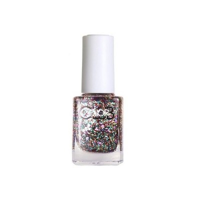 DUP フォーサイス COLOR CLUB 946 Wish Upon a Rock-Star (15mL)
