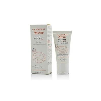 アベンヌ トレランス エクストリーム マスク For Sensitive & Hypersensitive Skin 50ml