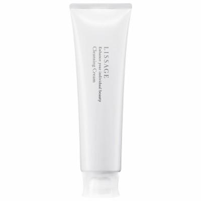 リサージ クレンジングクリームa 125g LISSAGE カネボウ kanebo 洗顔 スキンケア クレンジングクリーム makeup remover